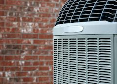 New AC Unit Sales and Installation in Fort Collins, CO