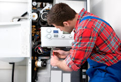 AC Maintenance in Fort Collins, Loveland and Greeley, Colorado